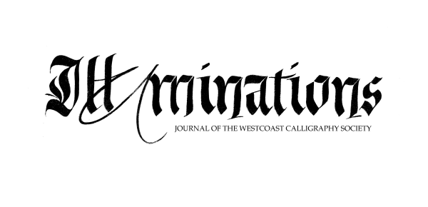 Alexander - Illuminations_2_with_type